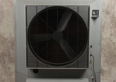 Extra Large Evaporative Cooler
