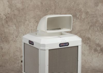 Small WayCool Evaporative Cooler