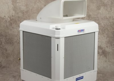 Large WayCool Evaporative Cooler