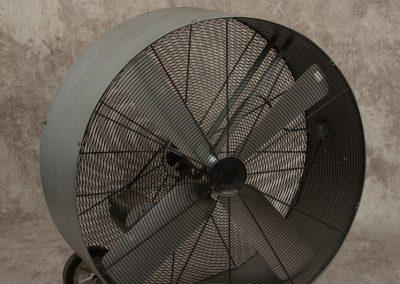"""48"""" Ground Fan"""