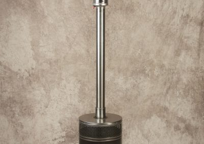 Stainless Steel Patio Heater